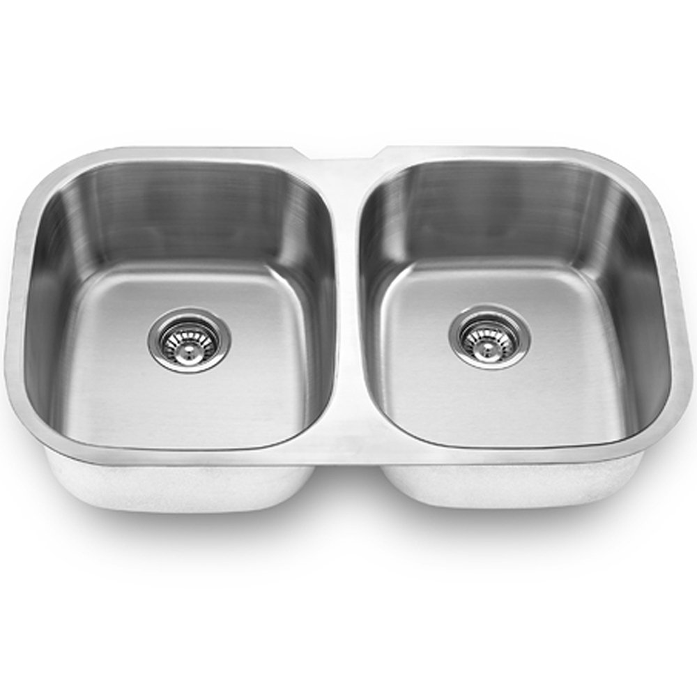 kraft kitchens - Home Hardware Kitchen Sinks